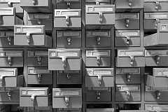archive_many