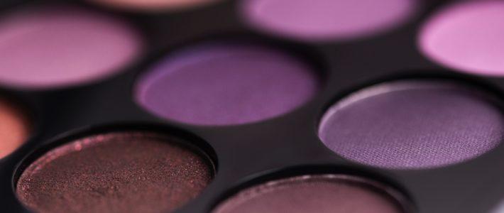 Kosmetiikkablogien sisältöanalyysi 2019